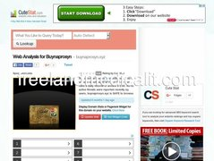 buy nolvadex online with master card